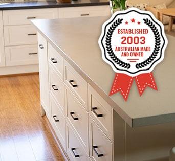 Door Kitchen Base Cabinet