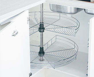 Subcat Broomcabinets